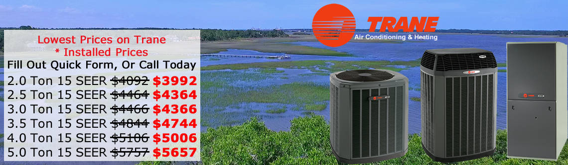 trane 2 5 ton ac unit cost. jacksonvilles premier trane \u0026 goodman specialist installing the two strongest brands at best price 2 5 ton ac unit cost o