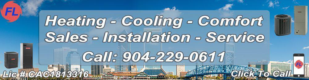 fcs-slide-1000-260-jax-bridge-sales-service-installation