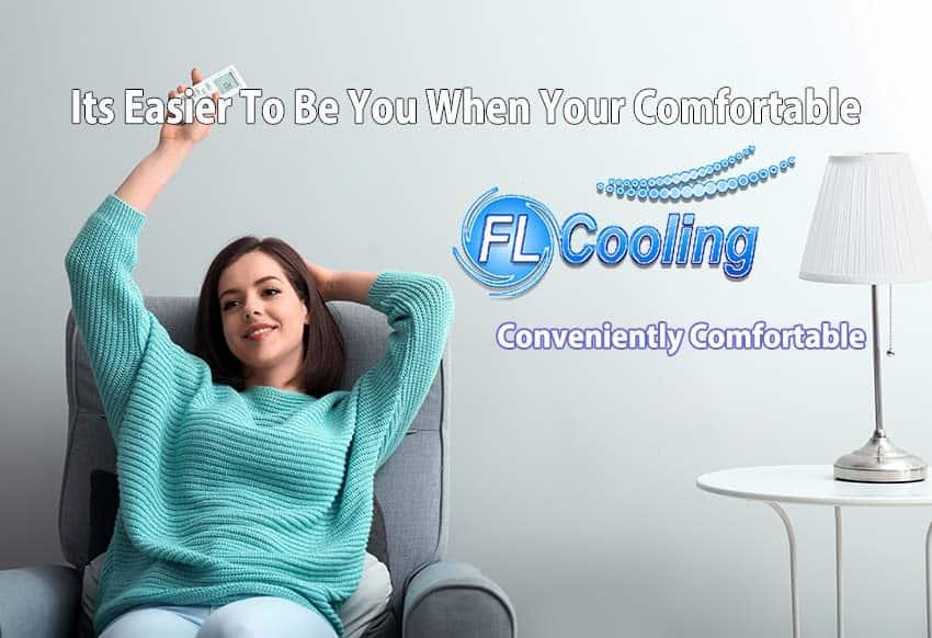 HVAC System Price list